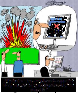 crm plant operator